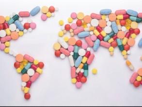Image of Pharmacie