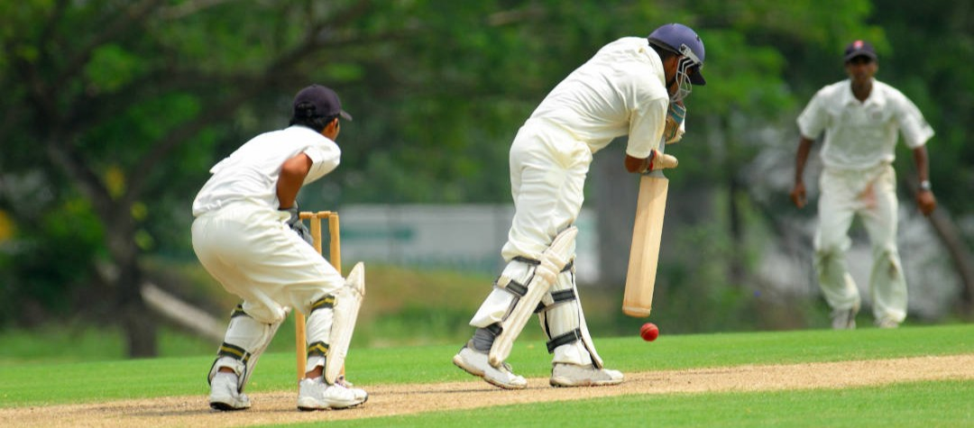 Beginner's Guide To Cricket Rules