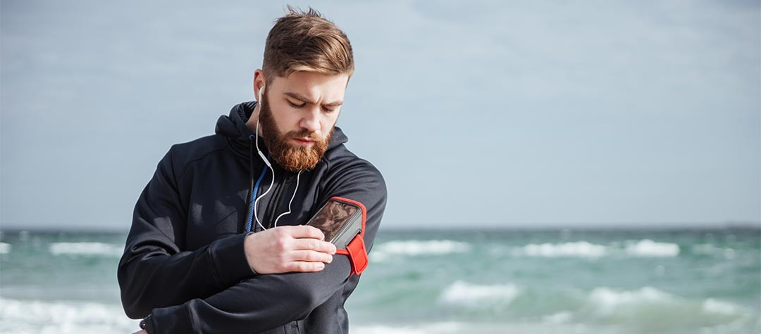 How To Make The Most Of Technology To Help Your Running