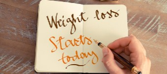 Top 10 Motivational Quotes For Dieters