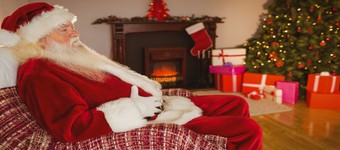 Top Tips To Avoid Christmas Hips