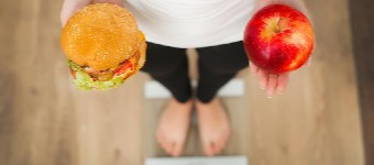 12 Ways To Lose Weight Without Dieting
