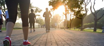 10 Things You Need To Know For Your Walking Event