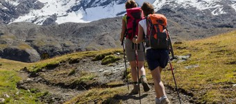 Top 10 Tips For Hikers
