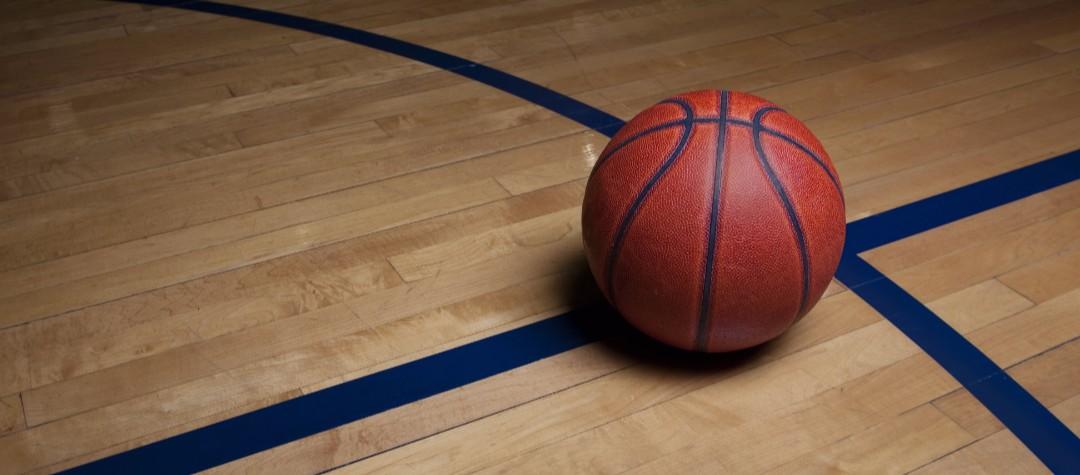 Basketball Basics And The Basketball Court