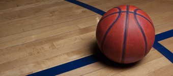 Basketball Basics And The Basketball Court