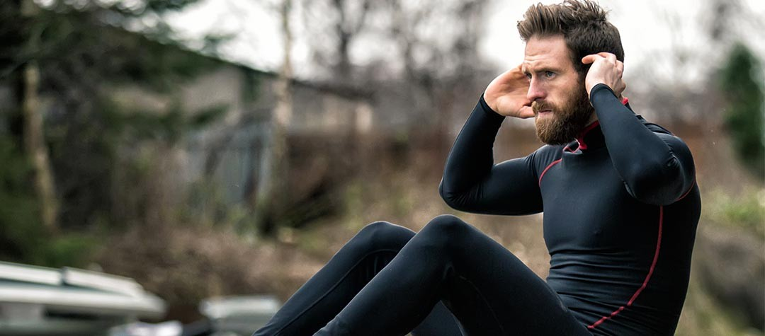 7 Terrible Exercises You Should Avoid