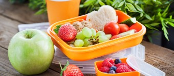 Useful Tips For Fussy Eating Kids