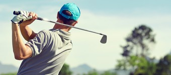 How To Get Started In Golf
