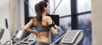 7 Worst Fitness Mistakes Women Make