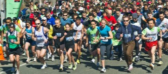 How To Avoid 5k Race Day Disasters