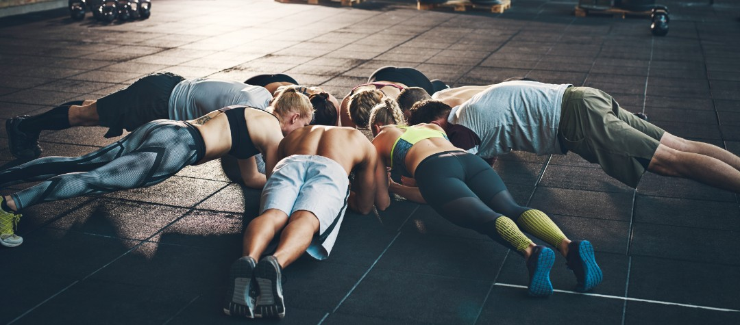 How Useful Are Training Weekends For Runners?