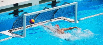 Water Polo Terms Explained
