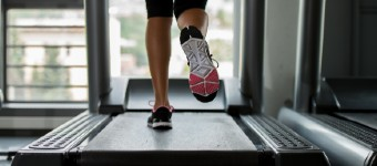 Choosing Running Shoes - A New Approach Based On Comfort
