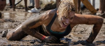 A Guide To Tough Mudder Race Day