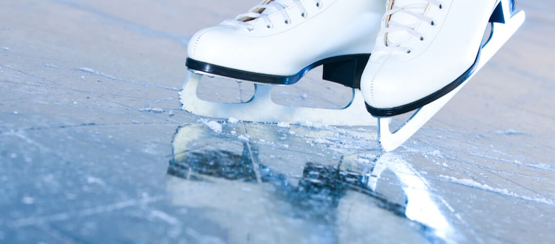 Beginner Guide To Ice Skating Gear