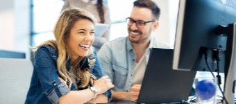 How To Boost Your Happiness At Work