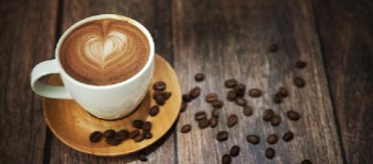 Can Caffeine Boost Your Running Performance?