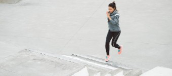 Strength And Conditioning Exercises For Runners To Help You Avoid Injury
