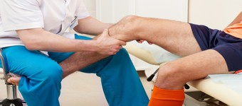 How Alternative Therapies Can Help Sportspeople
