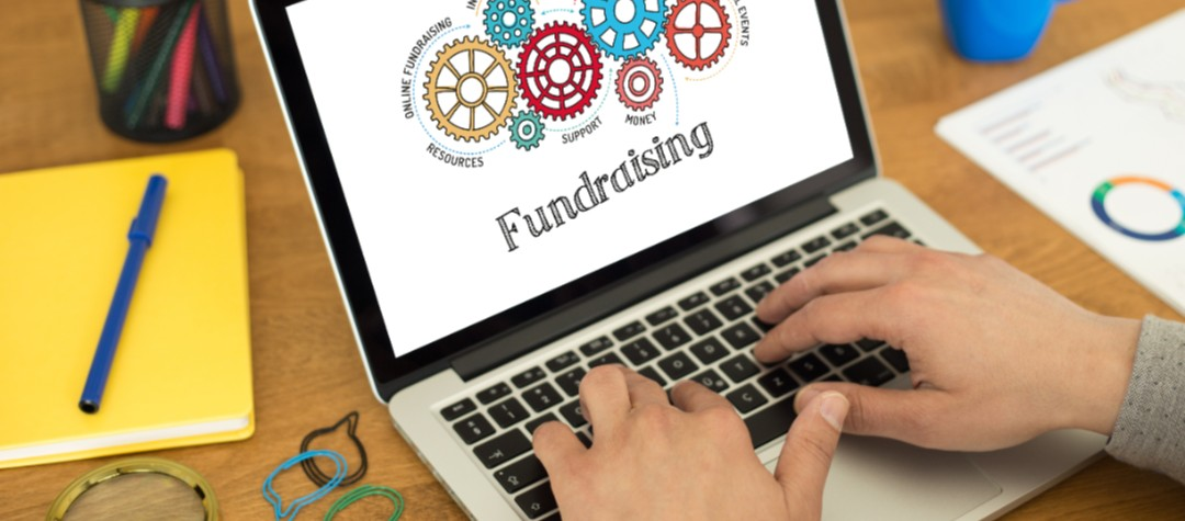 Top 10 Fundraising Tips