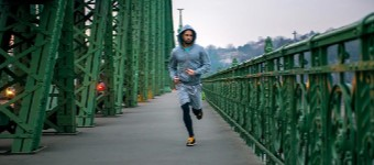 Get The Most Out Of Your Running Time