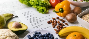 Top 10 Dieting Blunders