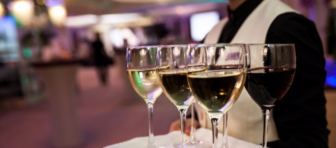 10 Ways To The Perfect Gala Ball Experience