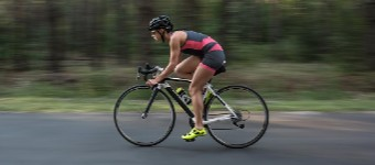 What To Look For When Buying Your First Triathlon or TT Bike