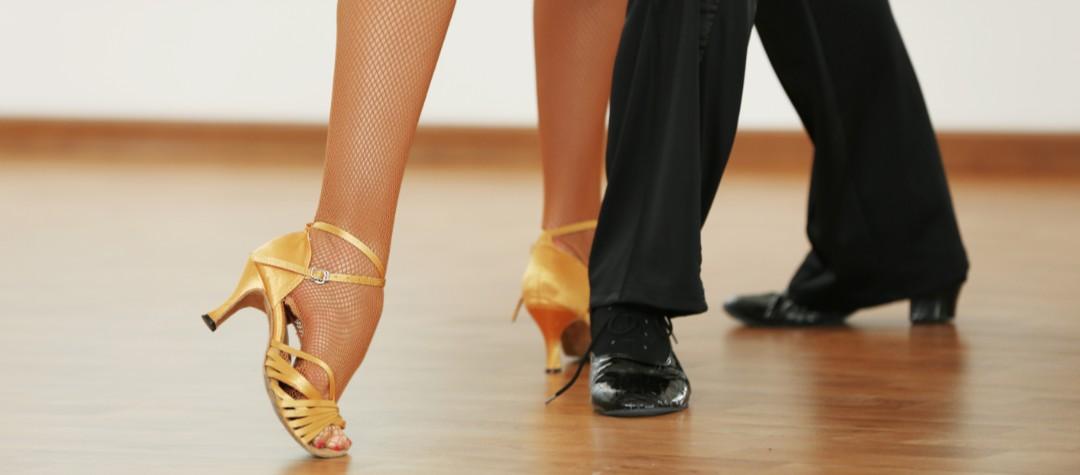 Dance Etiquette For Beginners