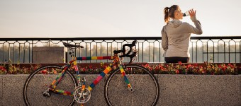 How To Speed Up Your Cycling Recovery