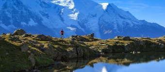 7 Places To Run Before You Die