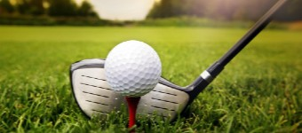 Golf Terms Explained