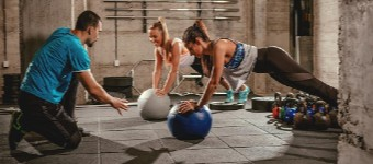Dos And Don'ts Of Fitness Training