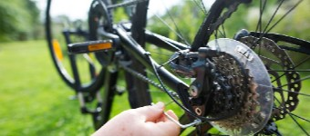 Top 10 Bike Maintenance Tips