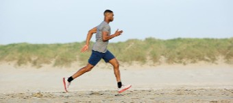 How To Coach Yourself To Running Success