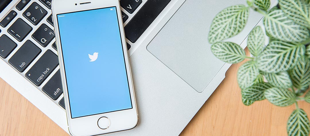 5 Ways To #Fundraise Using Twitter