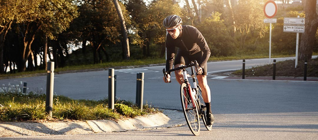 10 Cycling Mistakes To Avoid