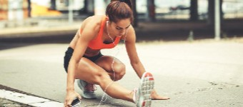7 Surprising Things That Could Ruin Your Run