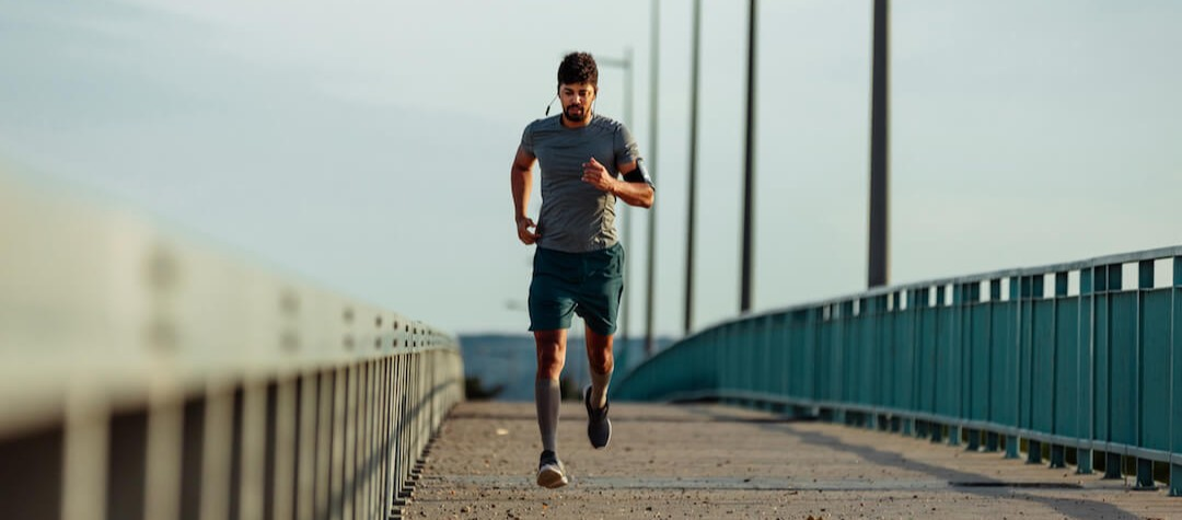 How To Master Threshold Running