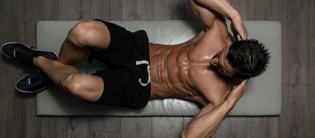 Tips men body 110 Beauty