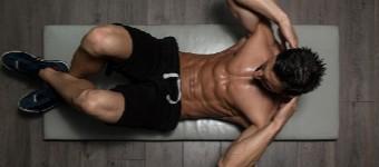 17 Better Body Tips For Men