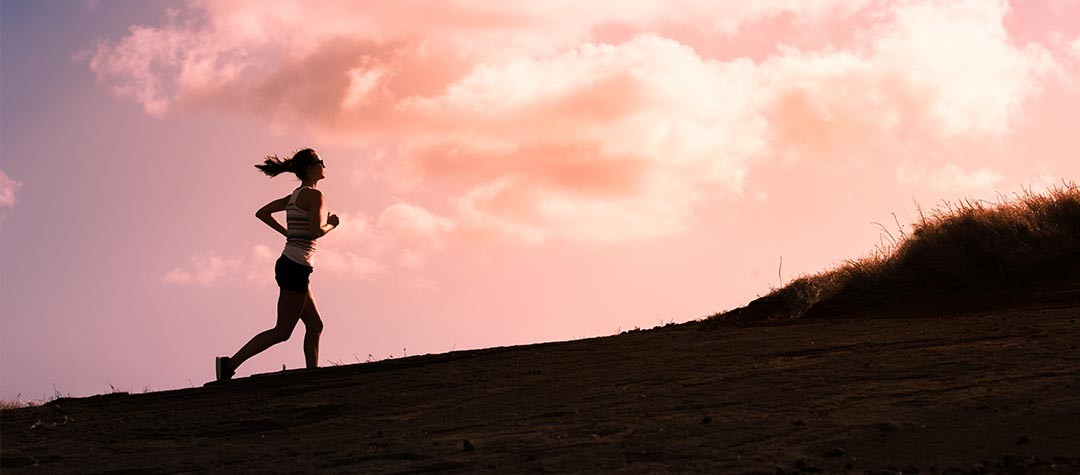 How Overtraining Syndrome Affected My Marathon Training And How You Can Avoid It