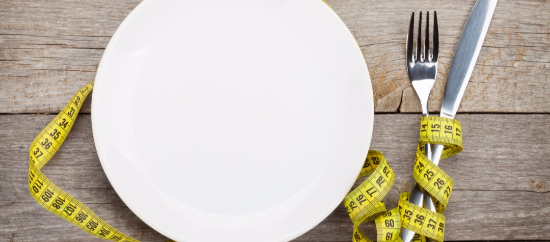 The Truth About The Fad Diet