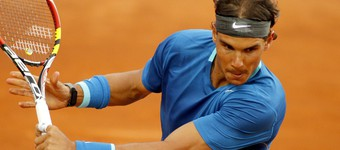 5 Ways You Could Get The Body Of A Tennis Player