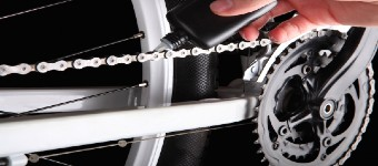 Cleaning And Lubricating Your Mountain Bike