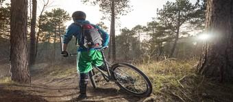 Top 10 Bike Trails In Australia