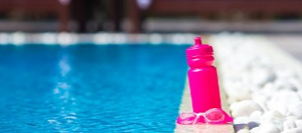 Swimming Training Nutrition FAQs