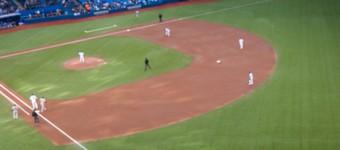 Introduction To Baseball