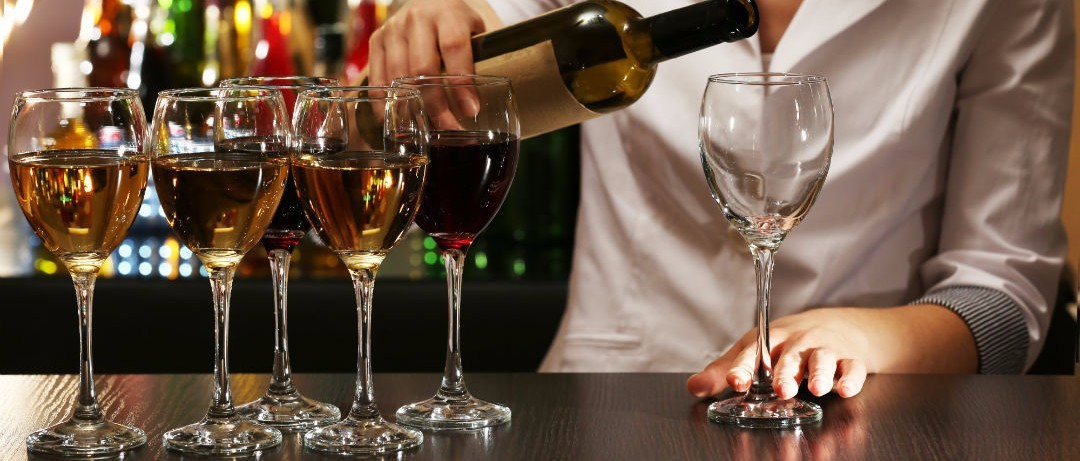 The Effects Of Alcohol On Your Health